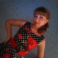 Татьяна Яшина