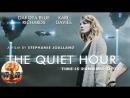 👽 Тихий час  The Quiet Hour (2014) 720HD