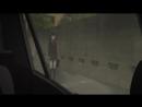 Другая (Иная)  Another - 3 серия (2012) MIKS & comina