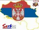 Srbina cuva slava i Bog