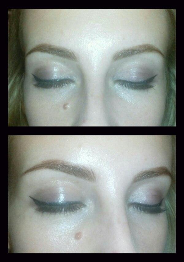 Женская стрижка, коррекция и окрашивание бровей, перманентный макияж от 6,50 руб.