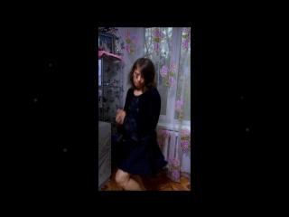 유키스 (U-Kiss)– Forbidden Love