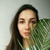Roza Makaveeva