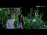 [MV] Subin(수빈) (Dal shabet(달샤벳), ATO(아토)  UPDATE(UP데이트) (나도 영화감독이다 - 청춘무비 OST Part.2)