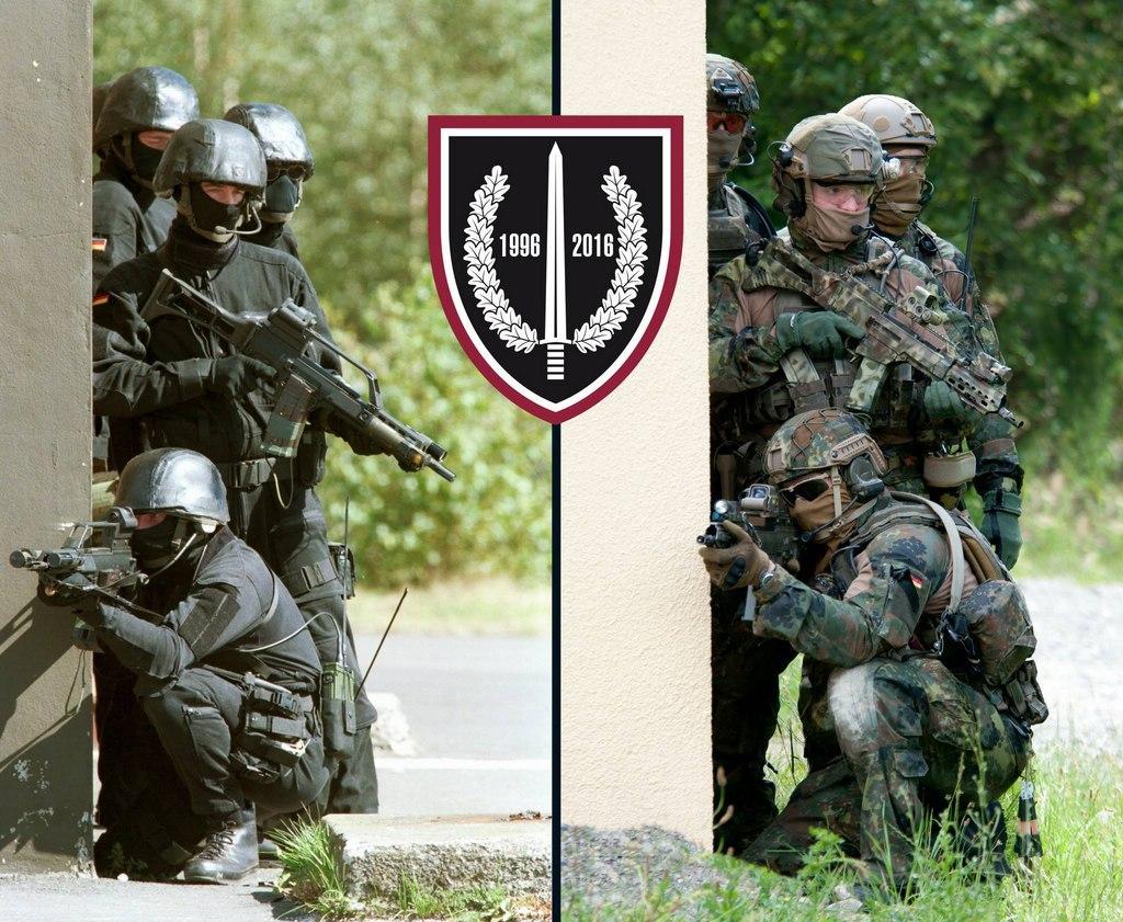 Európai szárazföldi erők 9qj_xPqoLB8