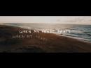 Gryffin, Illenium ft. Daya - Feel Good [Official Lyric Video]