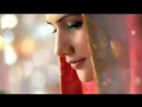 Красивая арабская песня 😙