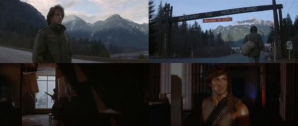 Кадры из фильма фильм авиатор смотреть онлайн в хорошем качестве