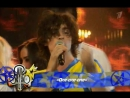 Фабрика звёзд 2012 - Россия-Украина (Финал)