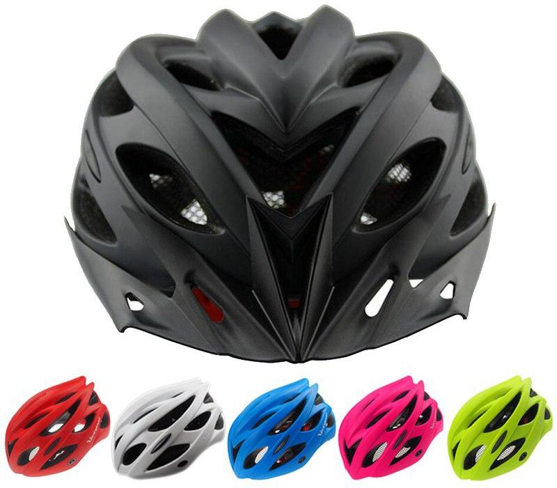 Крутые каски для велоспорта и не только