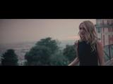 Sarah Darling - Montmartre
