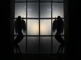 Yello - Call it Love 2k15 ( Maxi Mix von DJ Trancemann 2015