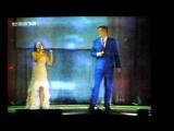 Клименко Валерий и Ковтун Наталья - Семья (Бужинская)