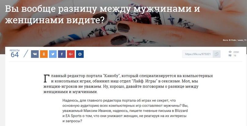Максим Иванов | Rīga