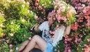 Yana Shutova фото #20