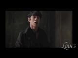 Сказка о Царе Салтане (KAT-TUN, Hey!Say!Jump!)