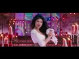 Ram Chahe Leela Song ft. Priyanka Chopra -BluRay 1080p