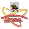 Социальное Агентство Молодёжи п. Борисоглебский