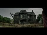 IT - Official Teaser Trailer!