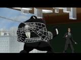 Великий Человек-паук -  Веномус - Сезон 1, Серия 11 ¦ Marvel