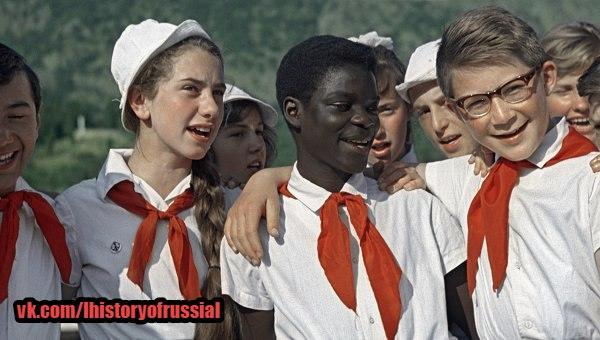 Интернационал - международный пролетарский гимн; гимн коммунистических