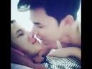 Mom against kiss boys love