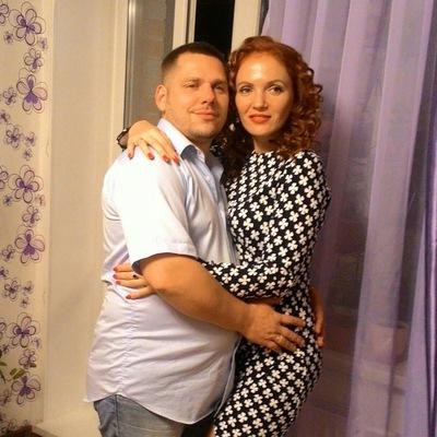 Евгения Груздева