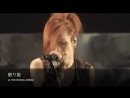 Acid Black Cherry 2010 Live Rebirthダイジェスト映像