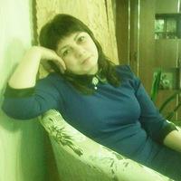 Ирина Гаврилик
