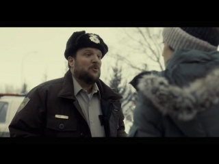 "Фарго / Fargo — 3 сезон 3 серия Промо ""The Law of Non-Contradiction"" (HD)"
