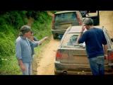 Top Gear (Топ гир) Спецвыпуск 13
