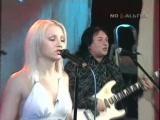 Валерий и Алена Ярушины и Новый Ариэль