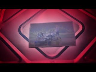 Трейлер к фильму Сплав по реке Белая