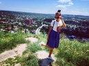 Анастасия Вершинина фото #17