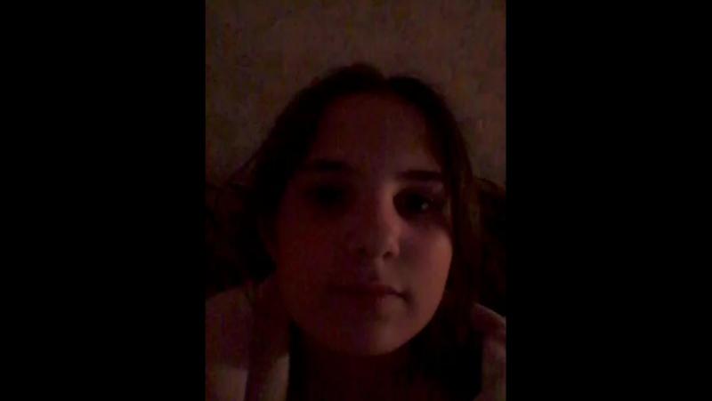 Елена Миронова - Live