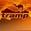 Tramp-Sport  - всё для активного отдыха!