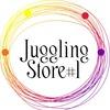 JugglingStore - Реквизит для жонглирования   СПб