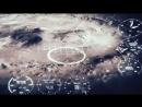 28 февраля Космические соседи