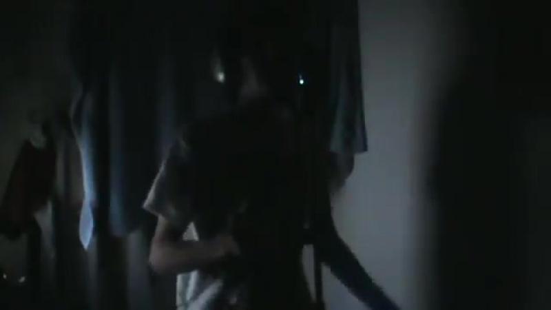 Pouya - Fuck it ( Freestyle ) music video