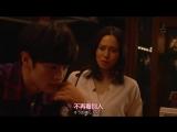 Я могу выйти замуж, просто не хочу / Watashi Kekkon Dekinai Janakute, Shinai desu - 5 серия [ KIMWO ]