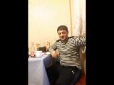 Лена Ленина - Live