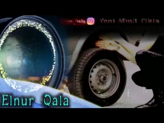 elnur qala