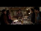 Эпизод фильма Конец света 2013- Апокалипсис по-голливудски