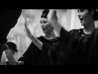 Игорь Григорьев - Танго (официальное видео)