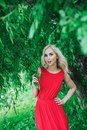 Фото Тамары Ходыкиной №17