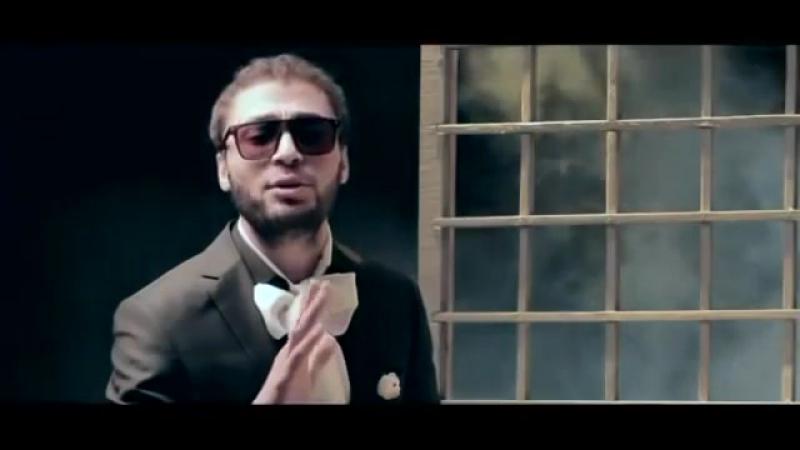 Хуршеди Муминчон Лолаи озод смотреть онлайн без регистрации