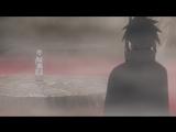 clubnaruto_the_movie_Naruto_Shippuuden_487