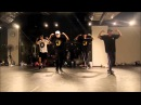 Yeah by Usher s**t kingz dance clear music
