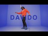 Davido - Skelewu A COLORS SHOW