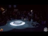 TEAMKA 2016 - House - 18 - Akejhan vs. Rasta San